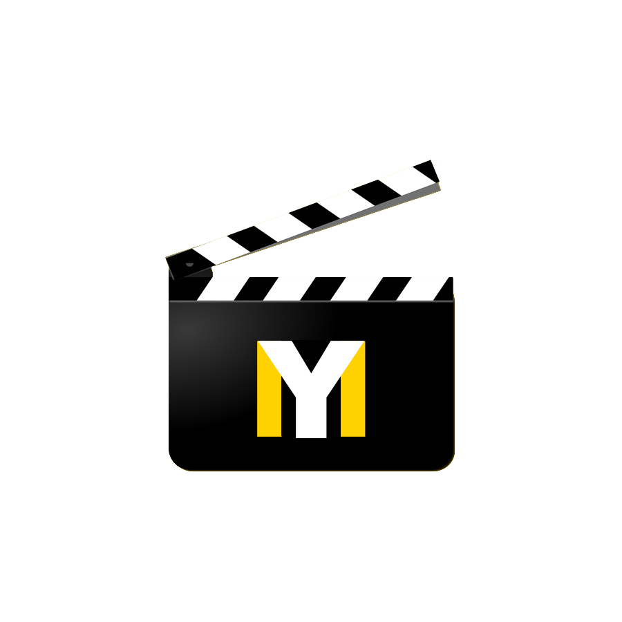 MUSTARD YELLOW MEDIA